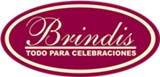 Brindis Bodas